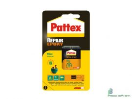 Pattex Repair Universal