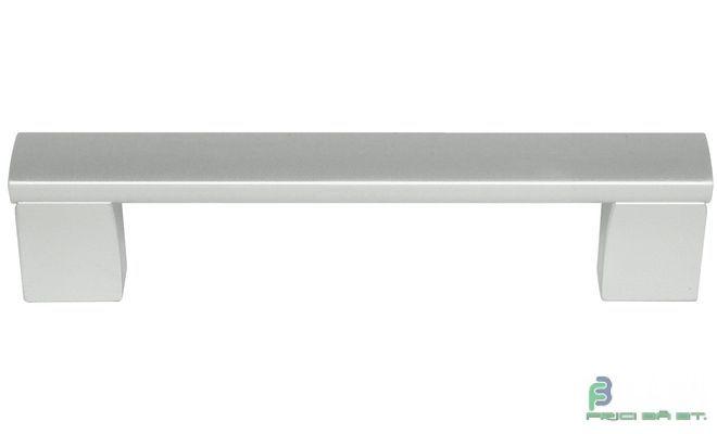 Fogantyú alumínium 224mm 105.88.905
