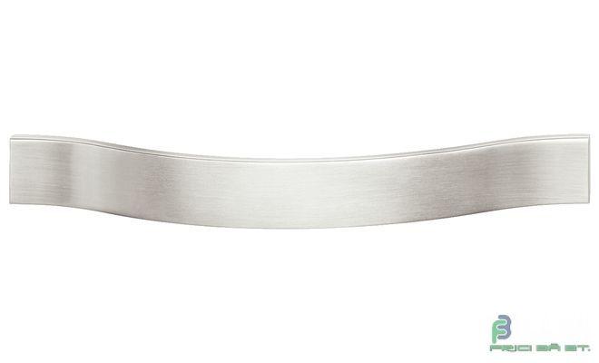 Fogantyú alumínium 160mm 108.89.003