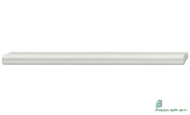 Fogantyú alumínium 288mm 109.49.911